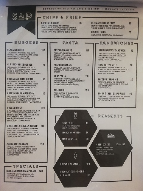 salt and pepper menu2