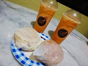 chanoon foodpanda