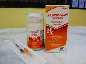フィリピン 動物病院 薬