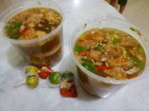 batchoyan foodpanda